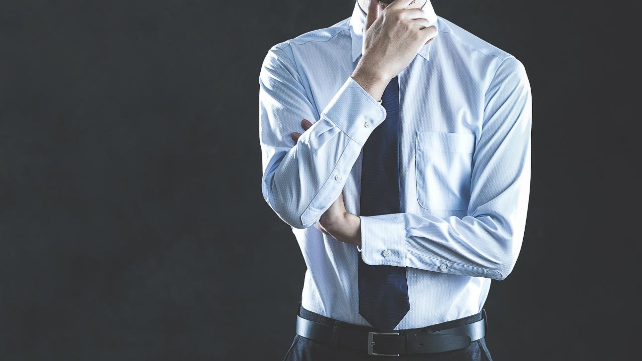 いつも大忙しの社長が口にしがちな「3つの言い訳」とは?