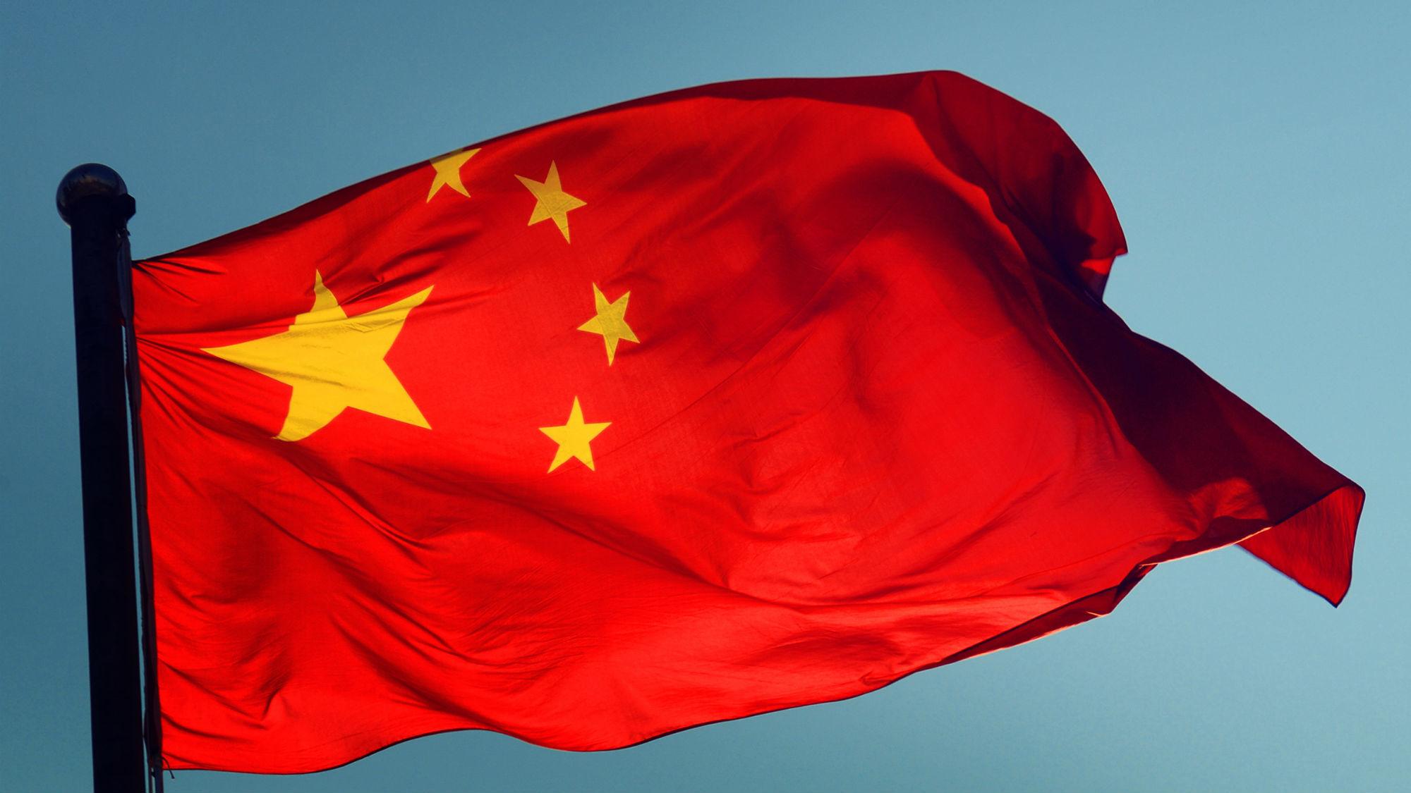 中国が目指す「国際社会の中での位置付け」とは?