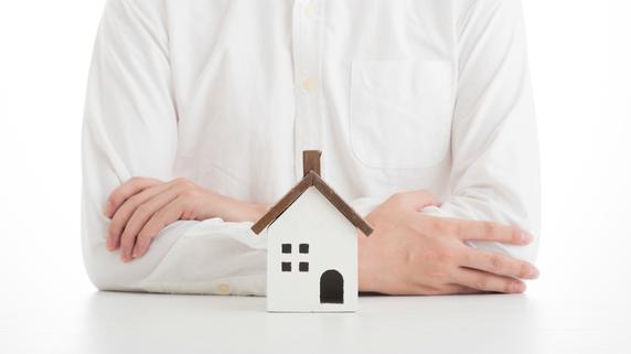 大家が自ら借主と「定期借家契約」を締結するには?