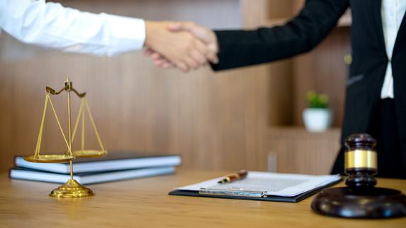 融資トラブルは任せて!? 「胡散臭い弁護士」の実力の見抜き方