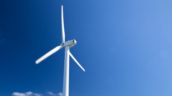 <新型小型風力> 長崎県/低圧/55円