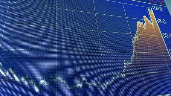 IPO投資で注視すべき初値騰落率とキャピタルゲインの関係
