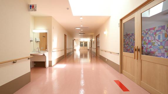 医療・介護施設に「水道光熱費削減」が強く求められるワケ
