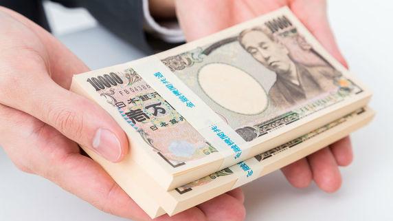 融資を勝ち取るための「金融機関の担当者」との付き合い方
