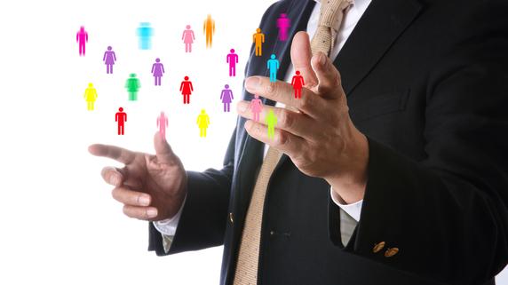 会員ビジネスの注目株「オンラインサロン」運営で稼ぐ方法