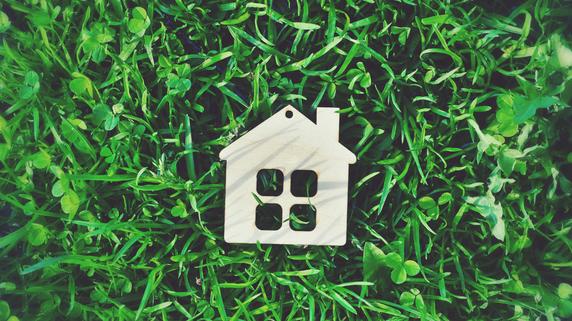 環境共生型住宅の失敗から誕生した「エコミックスデザイン」