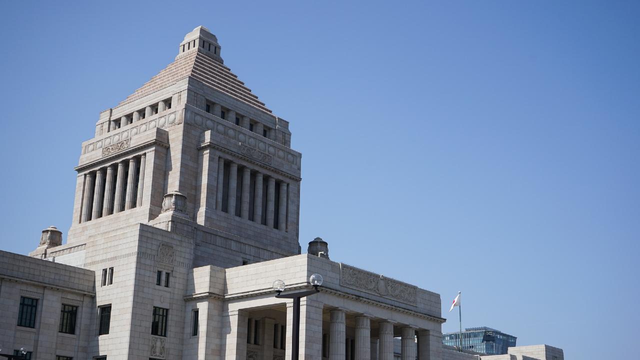 政治の季節到来~内政強化は日本株市場を押し上げるか?~〈前編〉