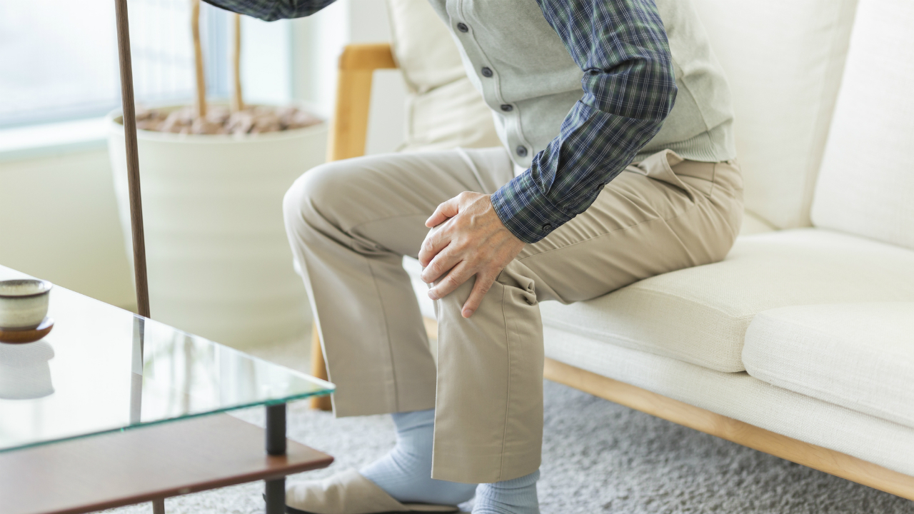毎晩、苦痛で…高齢者の命にかかわる「室温の変化」問題とは?
