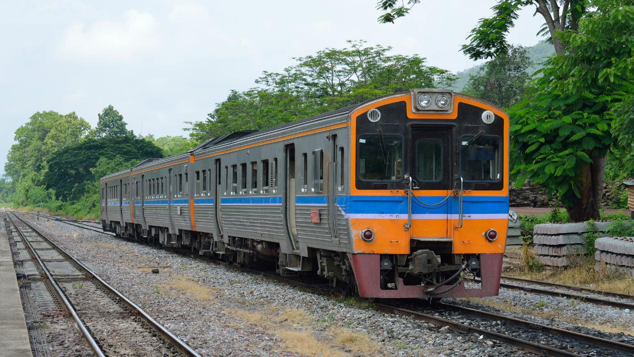 鉄道、水道・・・ベトナムで進むインフラ整備の最新事情