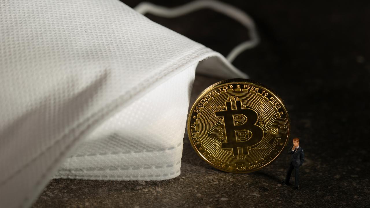 コロナショック下の金融緩和…ビットコイン価格への影響は?