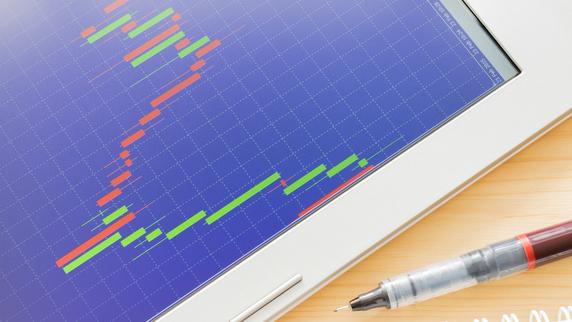 株式投資の「ファンダメンタルズ分析」「テクニカル分析」とは?