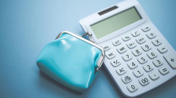 今も人気の毎月分配型投資信託 本当にお得なのか?