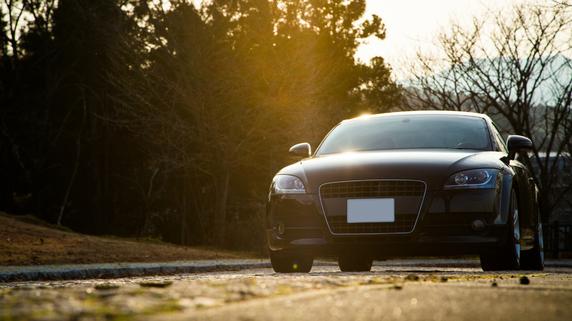 事業用の自動車――本体の購入費と付随費用を別計上にする理由