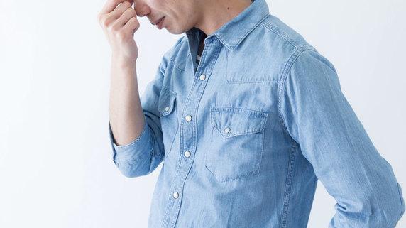 目の手術は怖くない!? 「白内障手術」の具体的な方法