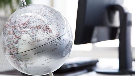 クロスボーダー紛争の「仲裁システム」にまつわる問題点