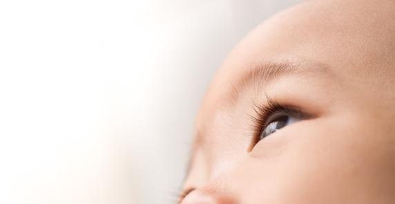 小児科医ママが、子どもの「ビタミンA」摂取を重視する理由