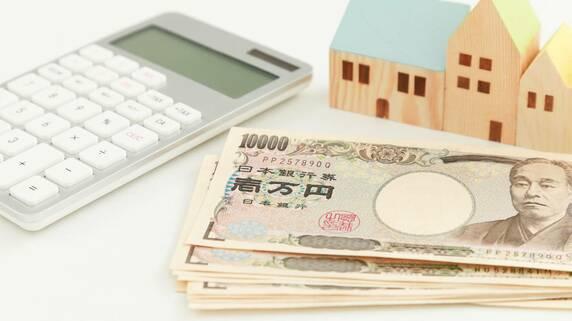 2000万円のアパートを相続…初めての「確定申告」留意点は?