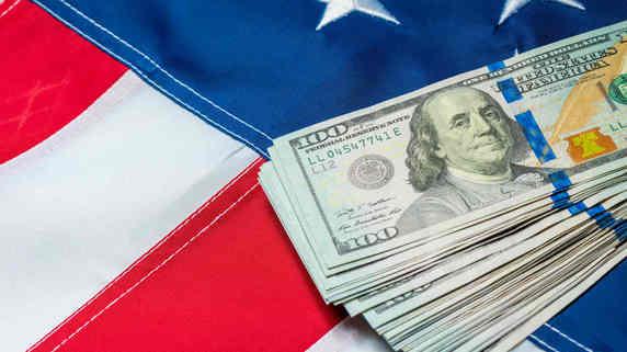 予防的利下げの効果は?米国経済低調、ドル円106円まで下落