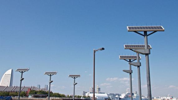 「太陽光発電自家消費」の概要と導入メリット