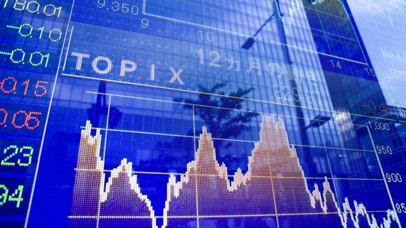 個別株の取引に役立つ株価指数…「日経平均とTOPIX」の違い