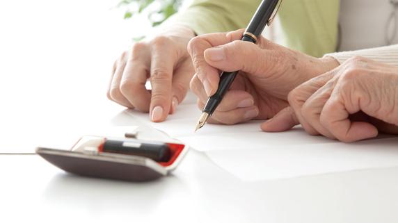 残された家族を守るための成年後見制度の活用方法