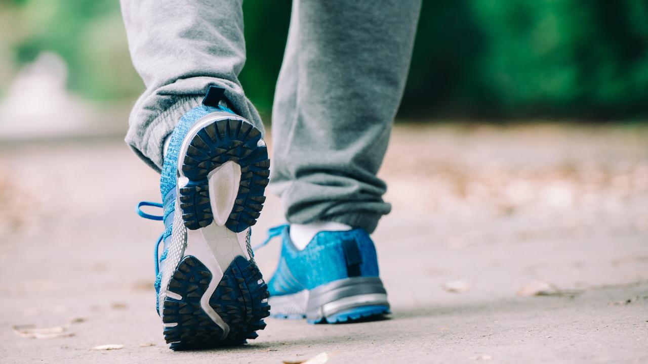 整形外科医が警告「靴選びの失敗で、人間の足は退化していく」