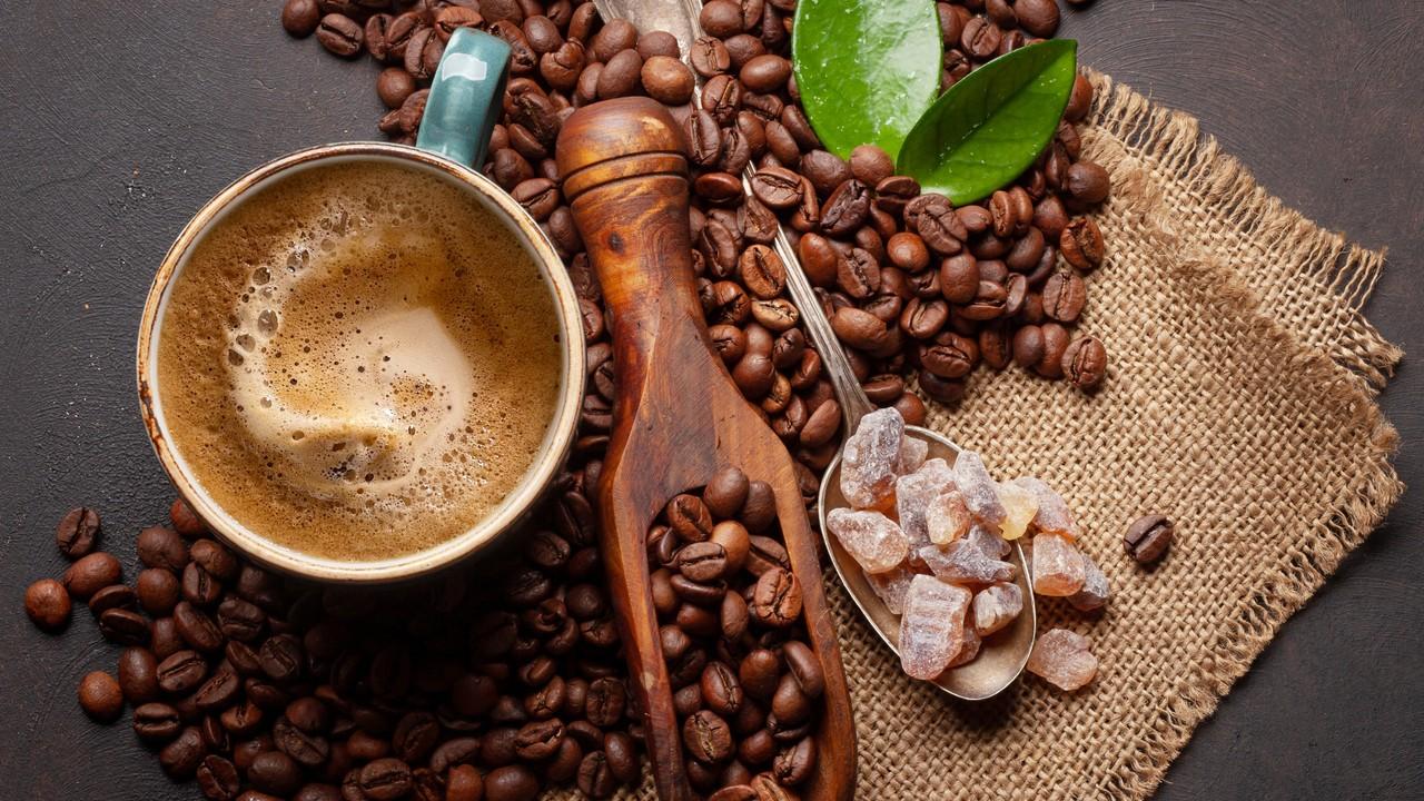 コーヒーを楽しむ日本人は知らない…「生産地」の恐ろしい事態
