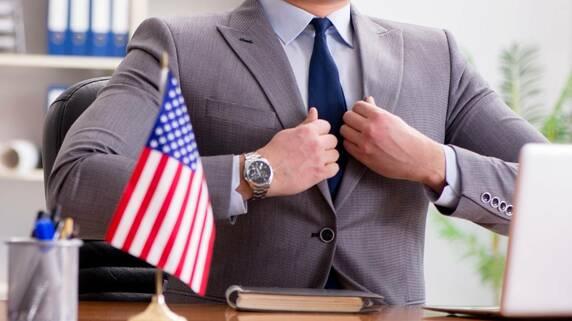 米5月の雇用統計、回復を示すも金融政策を急がせず