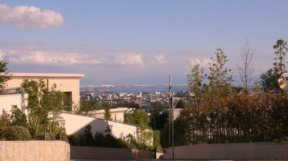 芦屋・六麓荘町が「日本最後の高級住宅街」と言われる理由