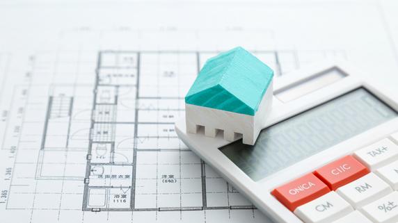 施工品質にも影響!? 住宅会社の「過剰な値引き」の問題点