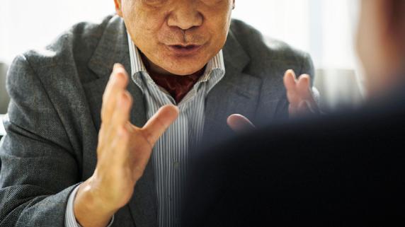 取引先社長の「認知症」発覚…何年前の契約が無効になるのか?