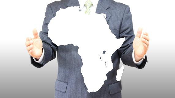 今後の成長に期待が集まる「最後のフロンティア」アフリカ