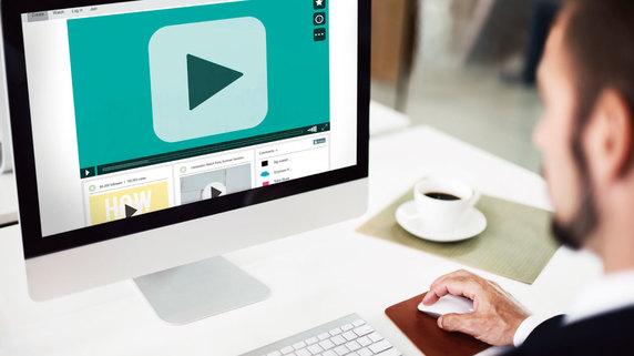 営業ツールとしての動画に「社外の人」を登場させるメリット