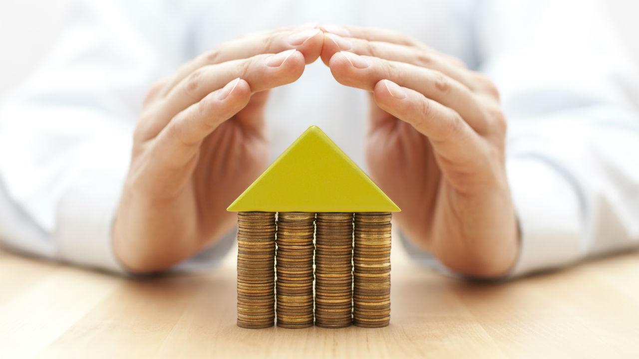不動産投資の確実性を高める「健全なサブリース」とは?