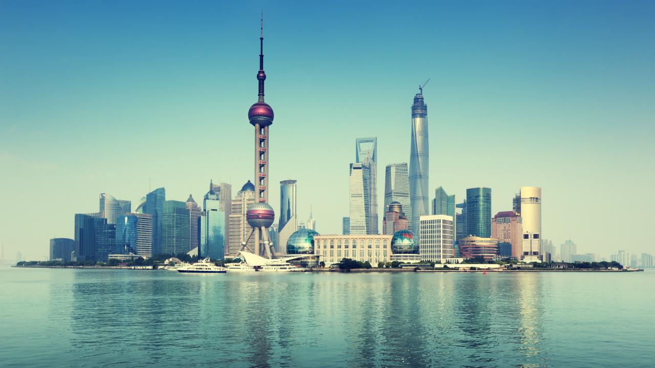 中国内の銀行における「企業登記地以外」での外貨口座開設
