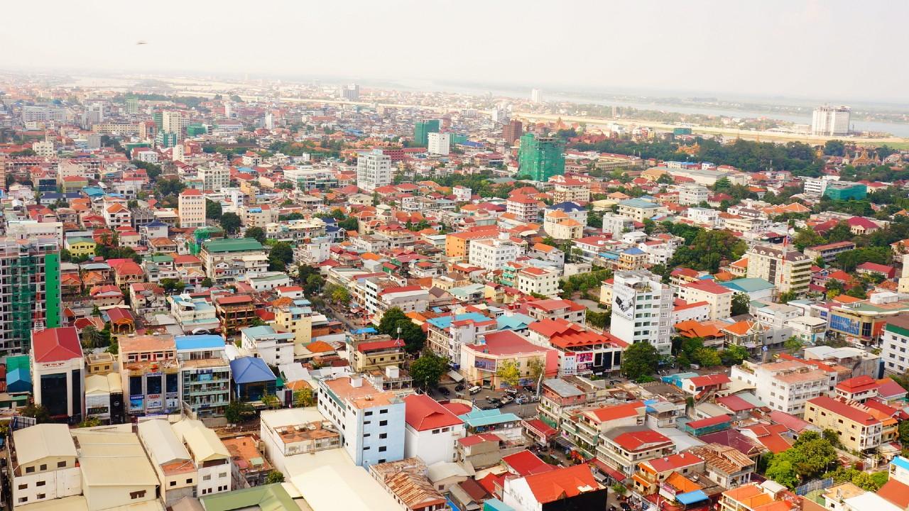 商品設計と販売力だけじゃない…活況カンボジア不動産の裏事情