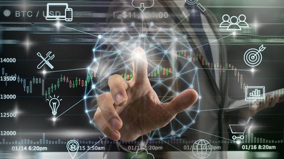 日本の「AI関連株」を外国人投資家が買わない理由