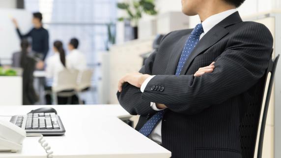 なぜ事業承継対策の実施が「経営者の義務」といえるのか?