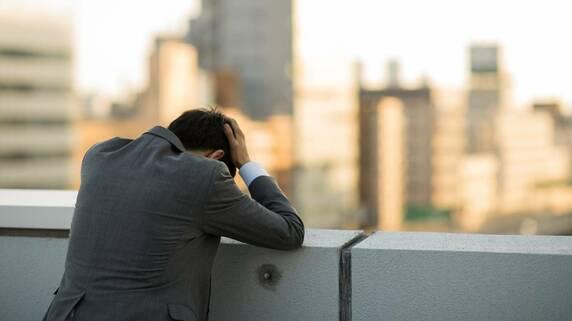 悠々自適な老後を夢見た「65歳・元会社員」定年直後に想定外の悲劇