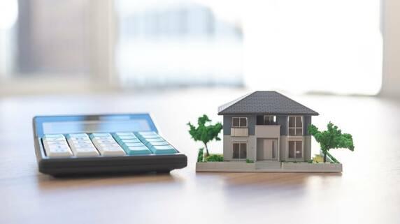 「自宅」を相続…3つの分割方法で「税金額は大きく変わる」