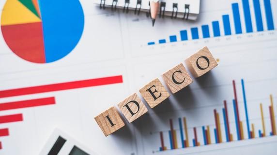 会社員の資産形成…始めるなら「iDeCo」か「不動産投資」か?