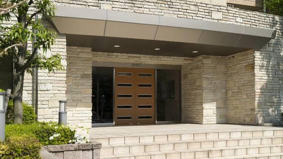 都心一等地の「旧耐震」マンション…購入は得か損か?
