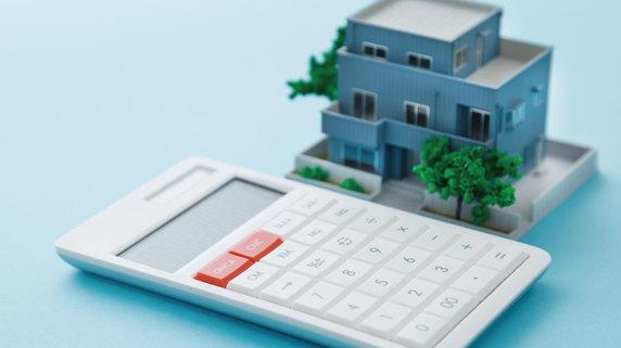 なぜ今「区分マンション」の高値売却が可能なのか?