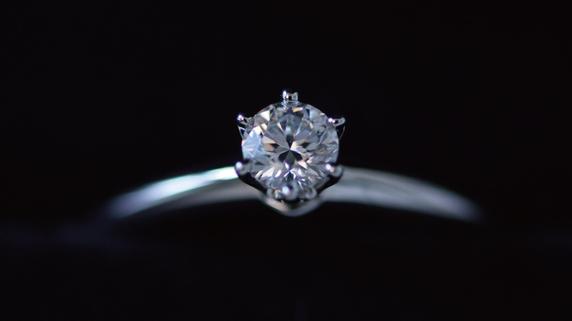 産地、サイズ・・・宝石の価値を決める「品質の7要素」とは?