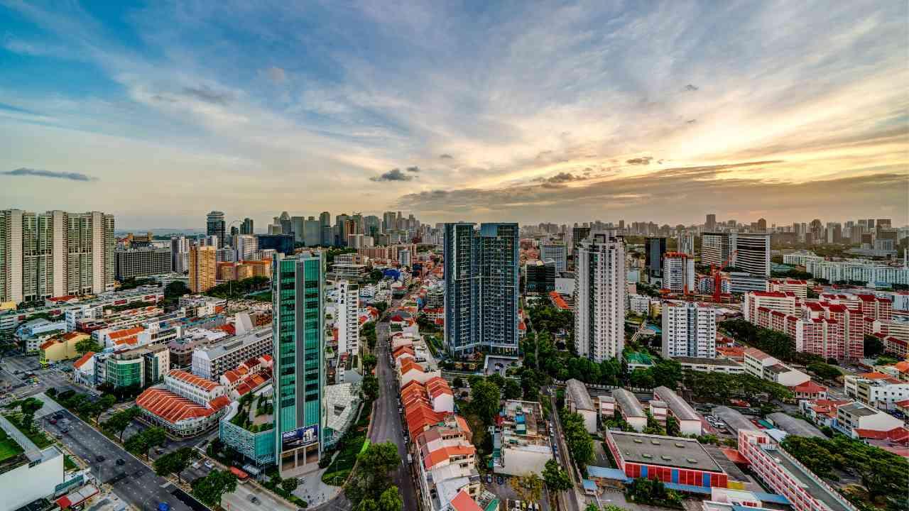 【東南アジアエグジット状況】複数のユニコーン企業も登場…コロナ以前から2020年までを分析