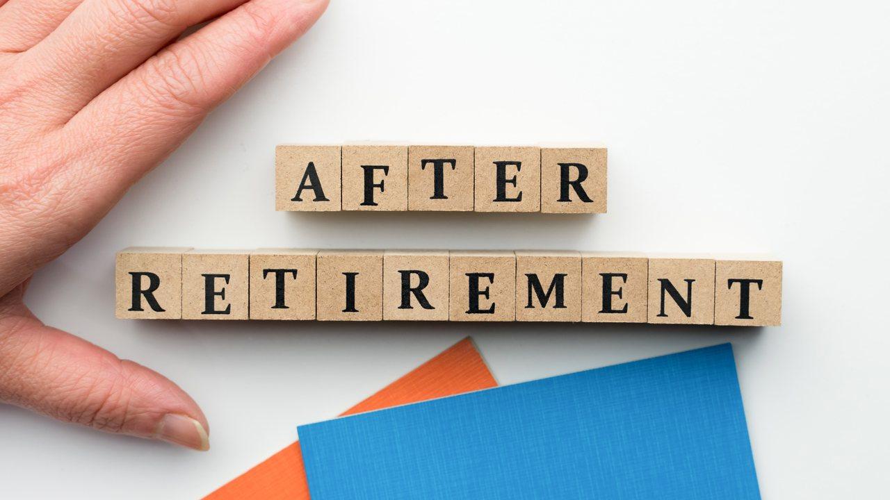 65歳リタイア女性「人生あと25年分の老後資金」をどうする?