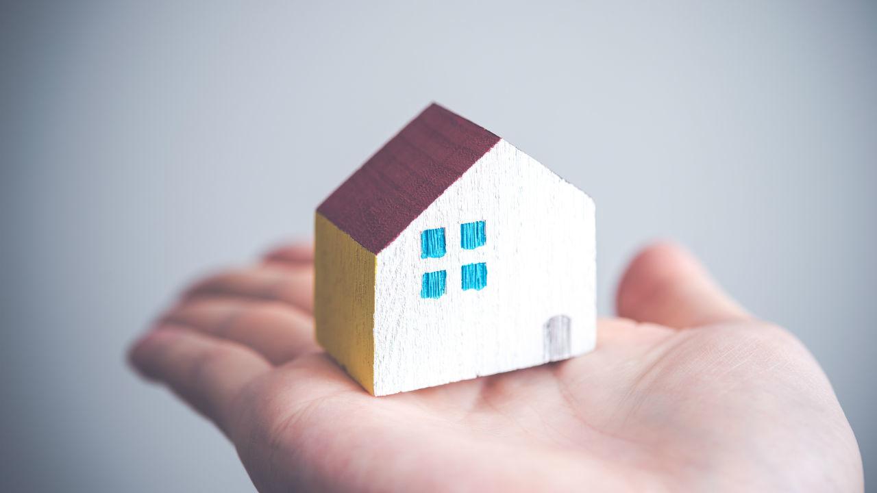 夫婦の共有名義不動産…「離婚」で売却する際のトラブル対応