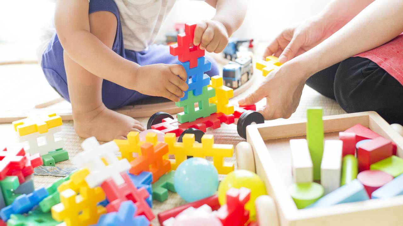 発達障害の子どもの「能力」を最大限に引き出す子育て術