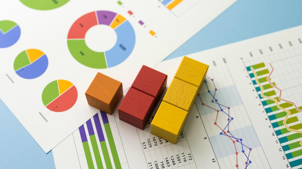 やってはいけない信用取引:リスク大の「逆張り」と「業種」とは?