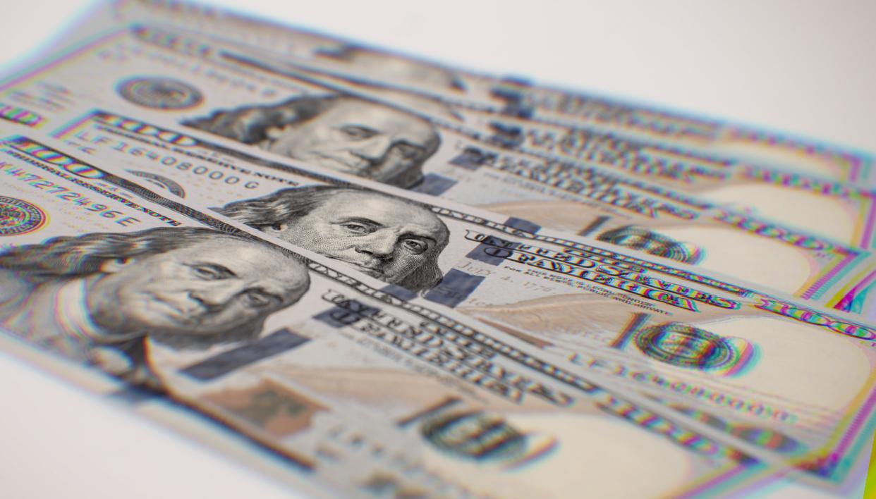 「コロナ後」米ドル安は102円が「底値」だったのか、それとも!? 〜米ドル/円の「他とは異なる事情」〜